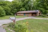 1555 County Road 700 - Photo 20
