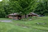 1555 County Road 700 - Photo 22