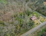 1555 County Road 700 - Photo 27