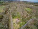 1555 County Road 700 - Photo 29