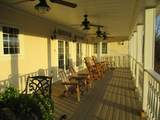 397 Magnolia Lane - Photo 17