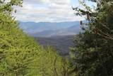 14.92 Mountain Folks Way - Photo 1