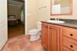 129 Gallaher Rd - Photo 12
