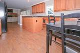 129 Gallaher Rd - Photo 15