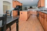 129 Gallaher Rd - Photo 16