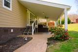 129 Gallaher Rd - Photo 20