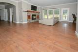 129 Gallaher Rd - Photo 3