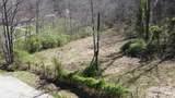 Rock Creek Lane - Photo 12