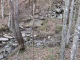Rock Creek Lane - Photo 2