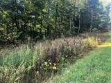 Tract 9 County Road 675 - Photo 1