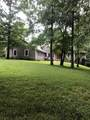 418 Carrie Drive - Photo 3