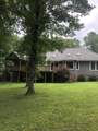 418 Carrie Drive - Photo 4
