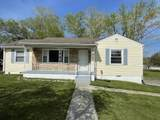 2937 Whittle Springs Rd - Photo 2