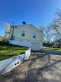 2937 Whittle Springs Rd - Photo 3