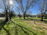 2937 Whittle Springs Rd - Photo 4