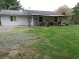 3012 Airport Rd - Photo 10