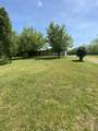 11652 Dry Valley Rd - Photo 1