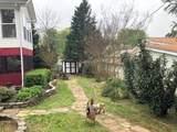 406 Chestnut St - Photo 33