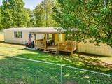 256 Clear Springs Rd - Photo 1