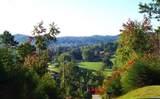 Vistana Lane - Photo 2