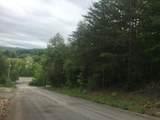 Vistana Lane - Photo 3