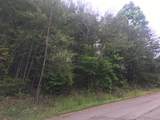 Vistana Lane - Photo 6