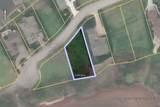 1671 Rarity Bay Pkwy - Photo 13