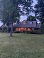 1190 Campground Rd - Photo 11