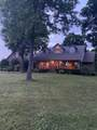 1190 Campground Rd - Photo 2