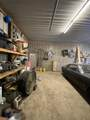 1190 Campground Rd - Photo 21