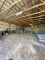 1190 Campground Rd - Photo 26