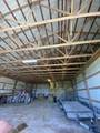 1190 Campground Rd - Photo 27