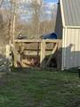 1190 Campground Rd - Photo 28