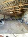 1190 Campground Rd - Photo 29