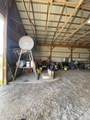 1190 Campground Rd - Photo 30