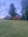 1190 Campground Rd - Photo 39