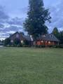 1190 Campground Rd - Photo 40
