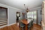1624 Old Niles Ferry Rd - Photo 20