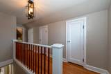 1624 Old Niles Ferry Rd - Photo 24