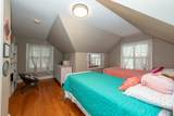 1624 Old Niles Ferry Rd - Photo 28