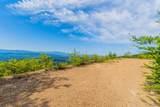 Mountain Ash Way - Photo 4