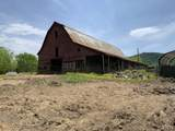 1580 Rocky Valley Rd - Photo 11