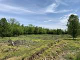 1580 Rocky Valley Rd - Photo 18