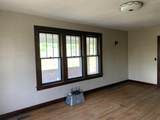 1580 Rocky Valley Rd - Photo 29