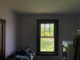 1580 Rocky Valley Rd - Photo 31