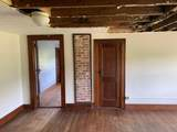 1580 Rocky Valley Rd - Photo 34