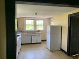 1580 Rocky Valley Rd - Photo 36