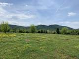 1580 Rocky Valley Rd - Photo 8