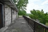 274 Twin Bridge Rd - Photo 21