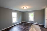1052 Mill Springs Rd - Photo 12